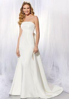 Morilee by Madeline Gardner/Voyage Ava Wedding Dress