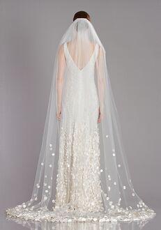 THEIA 890100 Wedding Dress