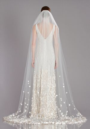 THEIA 890100 Wedding Dress