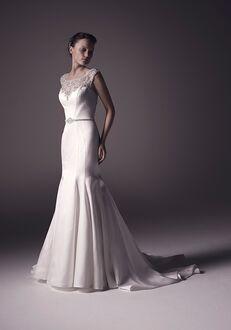 Amaré Couture C108 Catarina Mermaid Wedding Dress