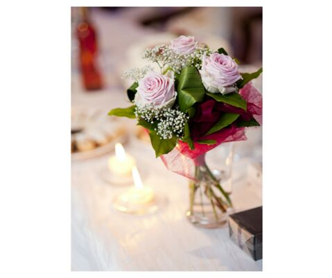 We Specialize In Wedding Decorations And Flowers For Your Reception Our Fl Designers Planners