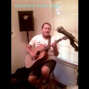 Columbia, SC Acoustic Guitar | solo musician