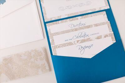 Heather O'Brien Design