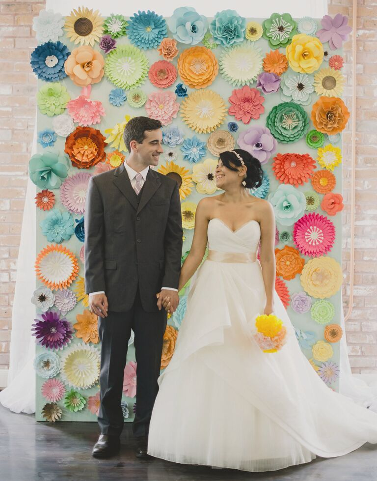 20 Wedding Decorations Ideas Simple Wedding Decorations