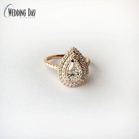 wedding day diamonds eden prairie mn