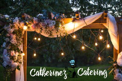 Catherine's Catering