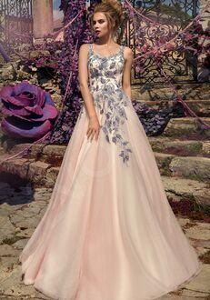 DevotionDresses Alteera A-Line Wedding Dress