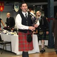 Albany, NY Bagpipes | The Upstate Bagpipers