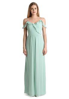 Khloe Jaymes ALYSE Bridesmaid Dress