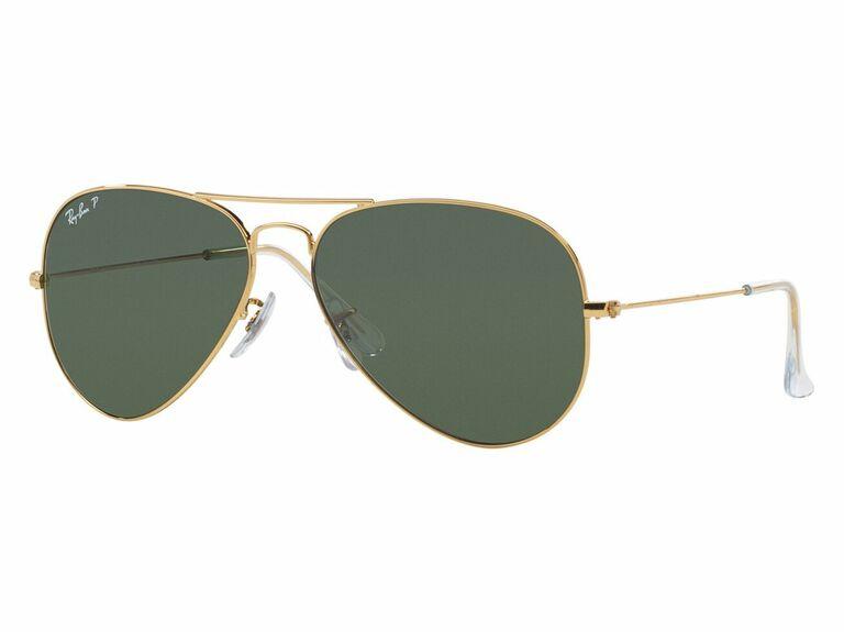Ray-Ban sunglasses classic gift for husband