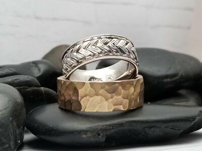 Jewelry Set In Stone LLC