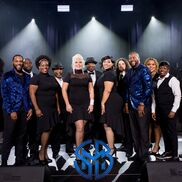 Sanford, FL Top 40 Band | SMB