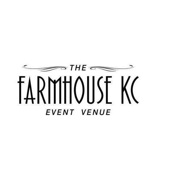 The Farmhouse Kc Events Reception Venues The Knot