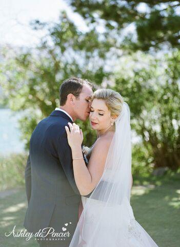 Long A Line Simple Wedding Dress David 39 S Bridal Collection