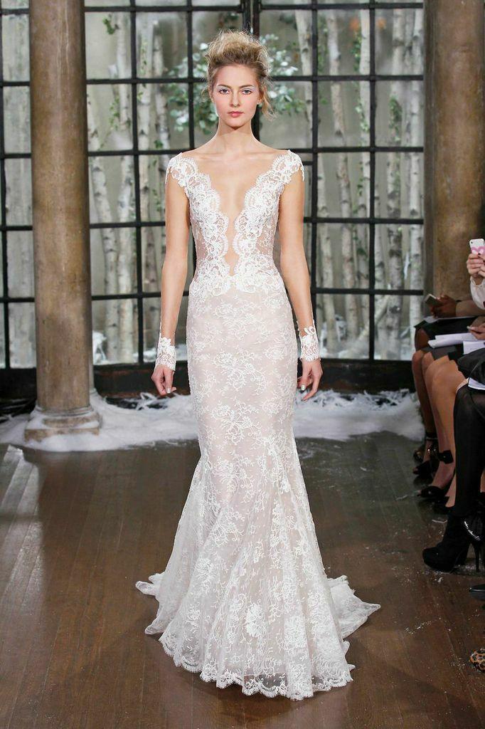 Chic Parisien Bridal Salons Coral Gables Fl