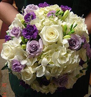 Rainbow Florist & Delectables
