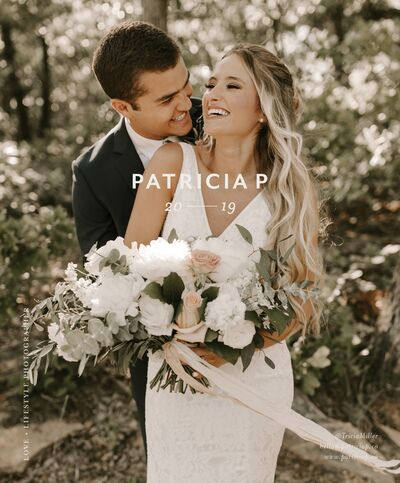 Patricia P Photography