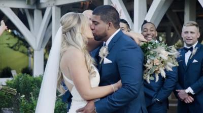 Love Wedding Productions