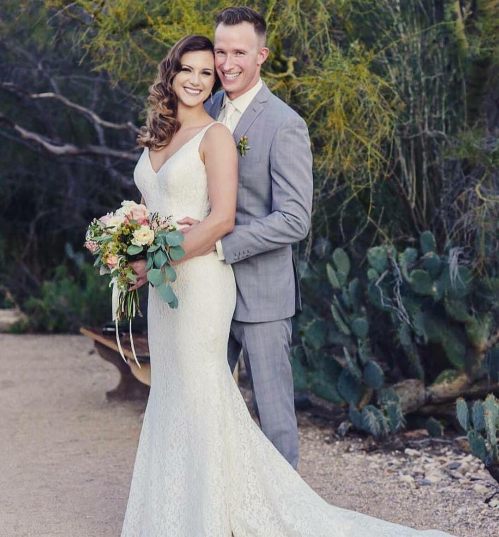 Wedding Invitations Tucson: Perfectly Planned Celebrations & Design