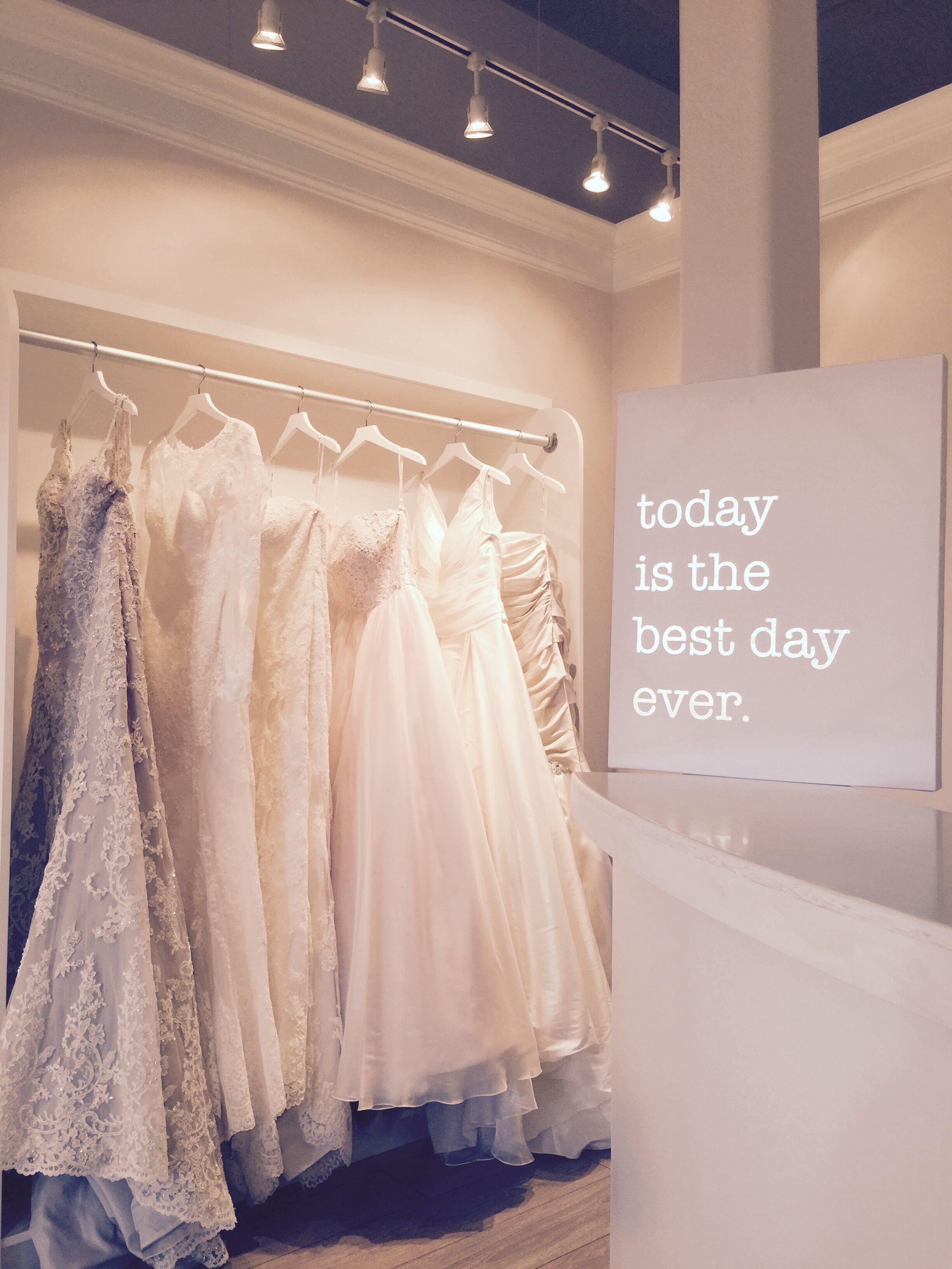 ec54d28bdd45 Louise Christine Bridal Boutique   Bridal Salons - Dayton, OH