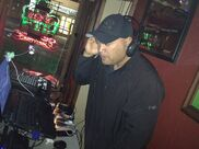 Roseville, CA Party DJ | DJ 2e