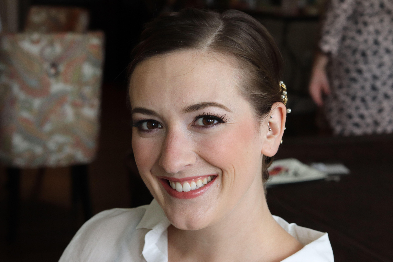 bombshell beauty, hair and makeup | beauty - rochester, ny