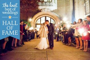 Wedding venues in oklahoma city ok the knot the university of oklahoma memorial union junglespirit Images