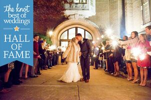 Wedding reception venues in oklahoma city ok the knot the university of oklahoma memorial union junglespirit Choice Image