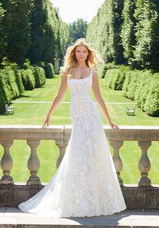 Morilee by Madeline Gardner Padma A-Line Wedding Dress