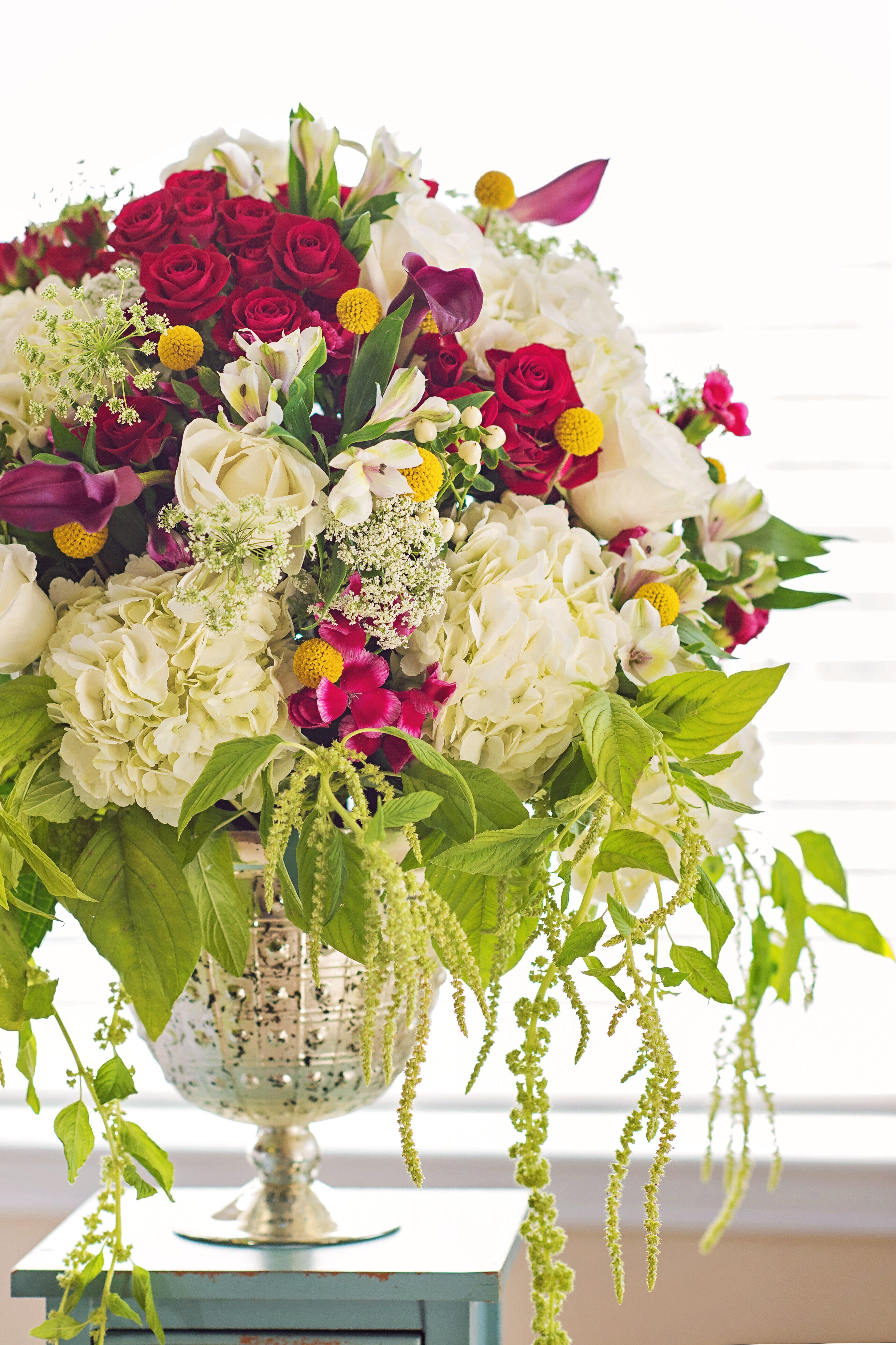 Florists in houston tx the knot izmirmasajfo