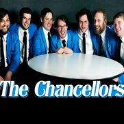 Seattle, WA Dance Band | The Chancellors