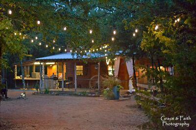 Oak Meadow Ranch