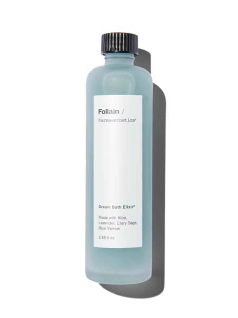 Follain Dream Bath Elixir Gift For Wife