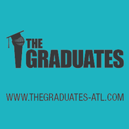 Atlanta, GA A Cappella Group | The Graduates - A Cappella