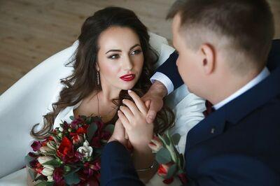 Liliia Hermes Beauty lounge