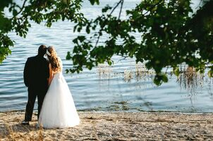 Wedding reception venues in new haven ct the knot the inn at longshore by onthemarc junglespirit Choice Image
