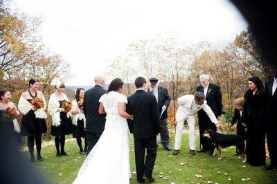 Marriagechaplain.com