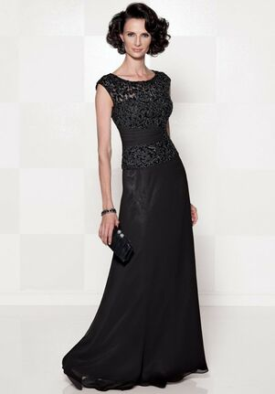 d1a0110272f2 Cameron Blake Mother Of The Bride Dresses | The Knot