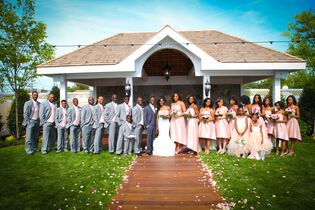 Wedding Venues In Queens Ny The Knot