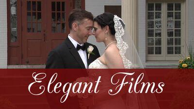 Elegant Films