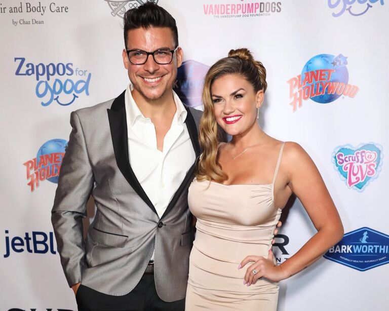 jax taylor and brittany cartwright wedding photos