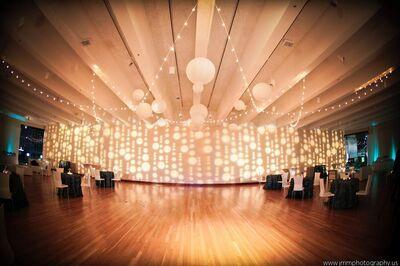 Party Pleasers - DJ/MC, Lighting, Decor & Photo Booths