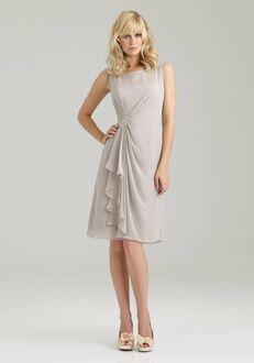 Allure Bridesmaids 1317 Bridesmaid Dress