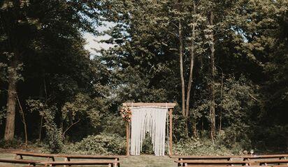 Aster Weddings & Events | Reception Venues - Skaneateles, NY