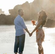 Monterey Park, CA Photographer | Imagesby2 Fine Art Photography & Photo Booths