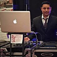 Manchester, CT DJ | DJW ENTERTAINMENT LLC
