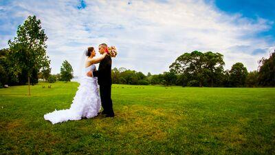 Vandelay Weddings