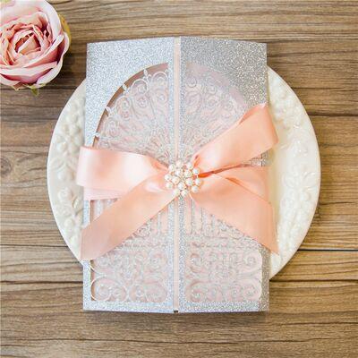 Peachy Weddings LLC