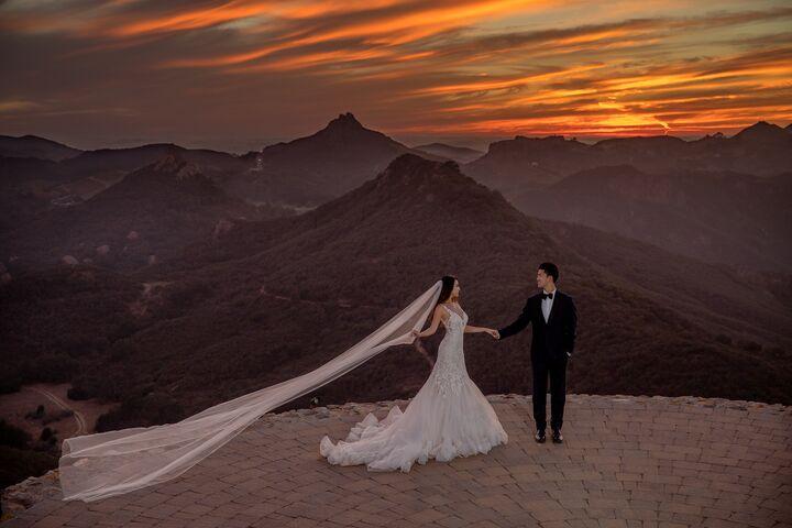 SamFu Photography | Wedding Photographers - Santa Ana, CA