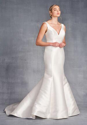 Danielle Caprese for Kleinfeld 113271 Wedding Dress
